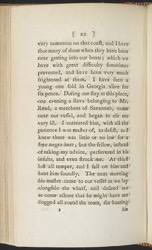 The Interesting Narrative Of The Life Of O. Equiano, Or G. Vassa, Vol 2 -Page 22